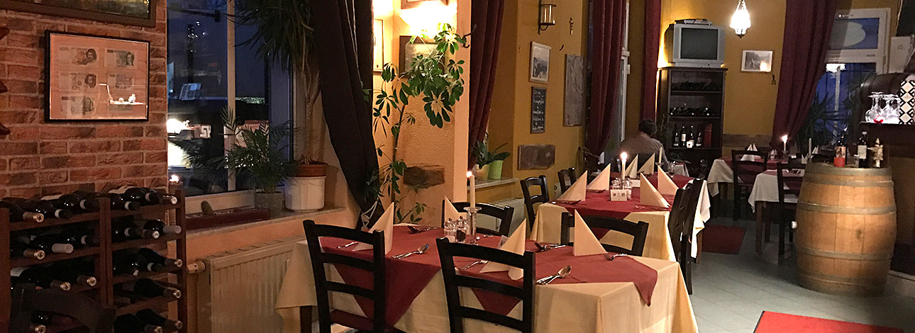 foto-restaurant